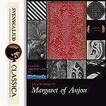 Margaret of Anjou | Jacob Abbots