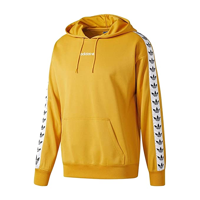 caClothingamp; Adidas Accessories White Tacyel mAmazon Tnt Hoody Tape c3A4qRL5j