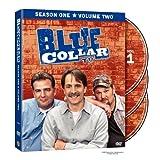 Blue Collar TV: Season 1, Vol. 2 by Jeff Foxworthy