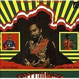 Sound of Revolution 1968-69