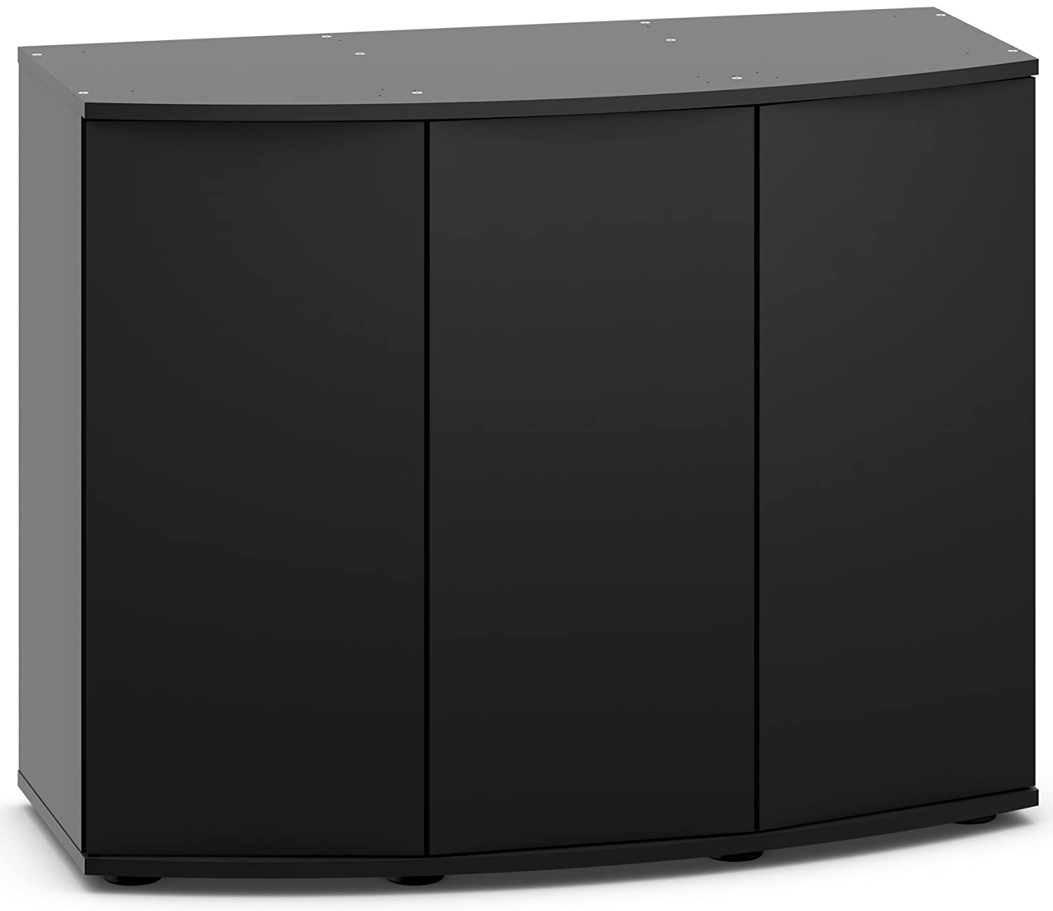 Jewel Vision 180 Black Cabinet Sbx
