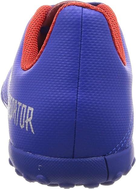 Chaussures de Gymnastique Mixte Adulte adidas Coast Star J J