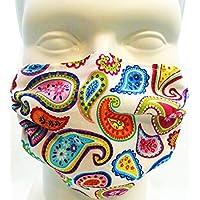 Breathe Healthy Dust, Allergy & Flu Mask