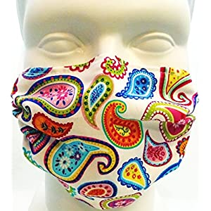 Breathe Healthy Dust, Allergy & Flu Mask