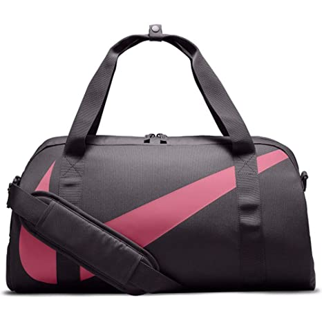 Image Unavailable. Image not available for. Color  NIKE Gym Club Bag ... e0bc3bc938