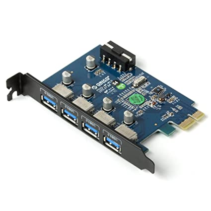 ASUS BM6AF Renesas USB 3.0 Driver Download