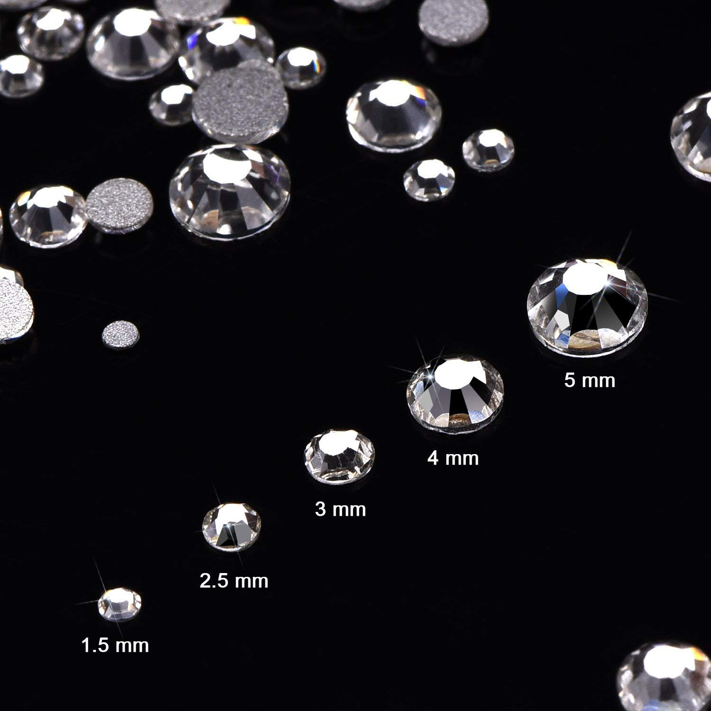 Toho 11 Graines Perles 11-PF582 permafinish Galvanisé Aqua Sky 8.2 g R48//4