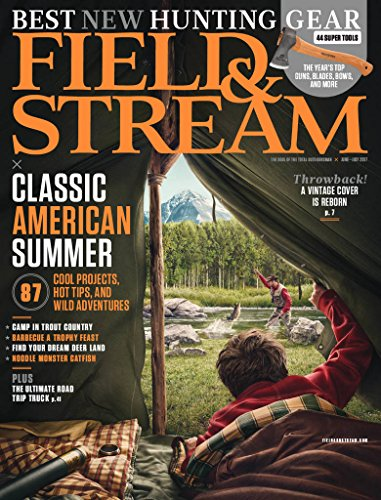 field-stream