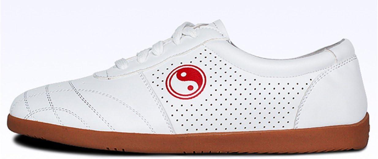 W.H.S Tai Chi Shoes martial Arts shoes