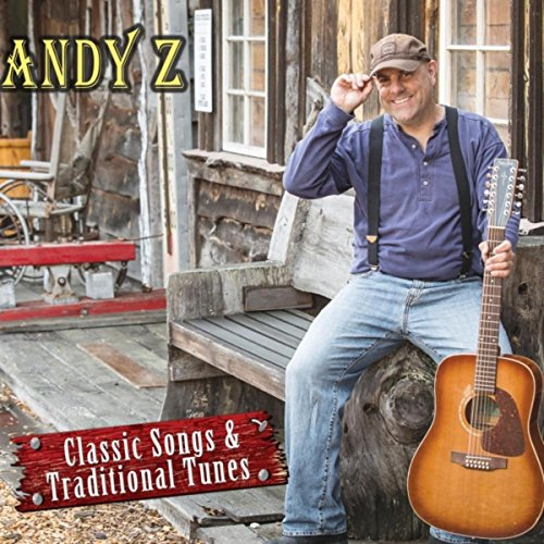(Classic Songs & Traditional Tunes (Limited Edition))
