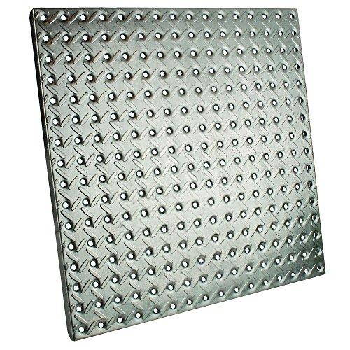 diamond board - 8