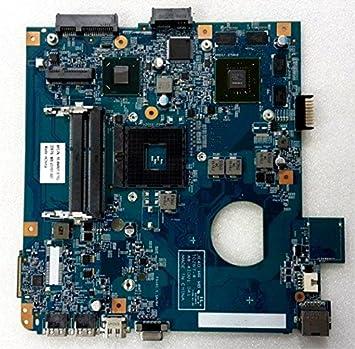 V3Y01.001 Motherboard refacción para Notebook - Componente para Ordenador portátil (Placa Base, Multicolor, Aspire 4750G, Travelmate 4750G): Amazon.es: ...