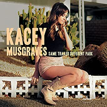 kacey musgraves silver lining free mp3