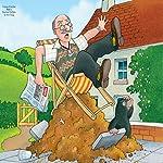Grumpy Grandad Meets Maurice the Mole | Ann Twigg