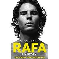RAFA MY STORY NE