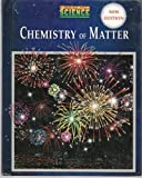 Chemical Matter, Prentice-Hall Staff, 0134006569
