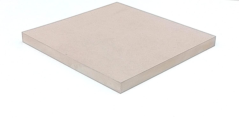 MDF Platten 22mm stark. Holzplatten bastell Holz. (600x600mm) Möbel Weddeling - Massive Möbel nach Kundenwunsch aus der Tischlerei im Münsterland.