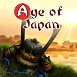 Age of Japan [Download]