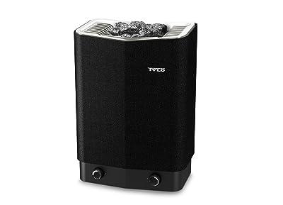 Tylo Sense Sport 8 Sauna Heater