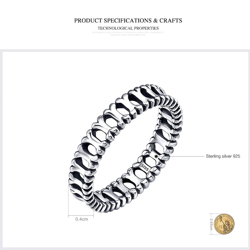 925 silver: characteristics and properties 73
