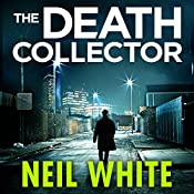 The Death Collector | Neil White