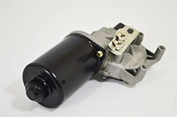77364111: Motor Limpiaparabrisas Delantero - NUEVO desde LSC: Amazon.es: Coche y moto
