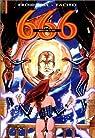 666, tome 6 : Missa dicta est par Froideval