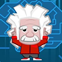 Einstein entrena tu cerebro HD