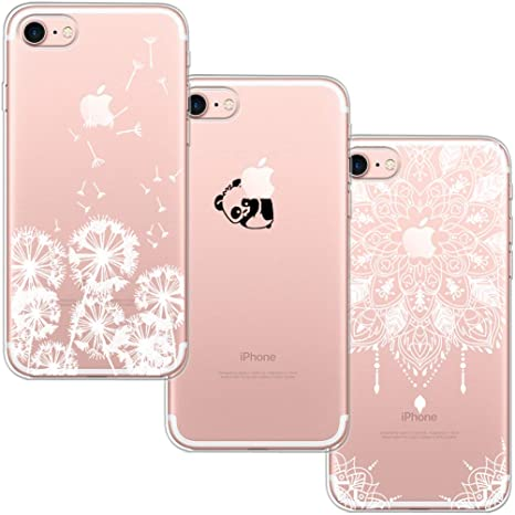 coque iphone 7 mince
