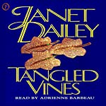 Tangled Vines | Janet Dailey