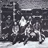 Kyпить At Fillmore East на Amazon.com