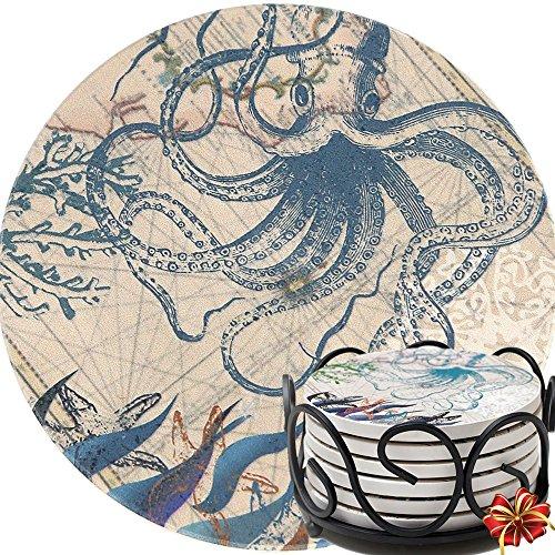 CY8ER M0NDAY SaIe - Enkore Ceramic