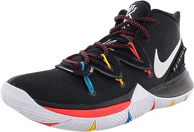 Nike Kyrie 5 (Friends) | Basketball