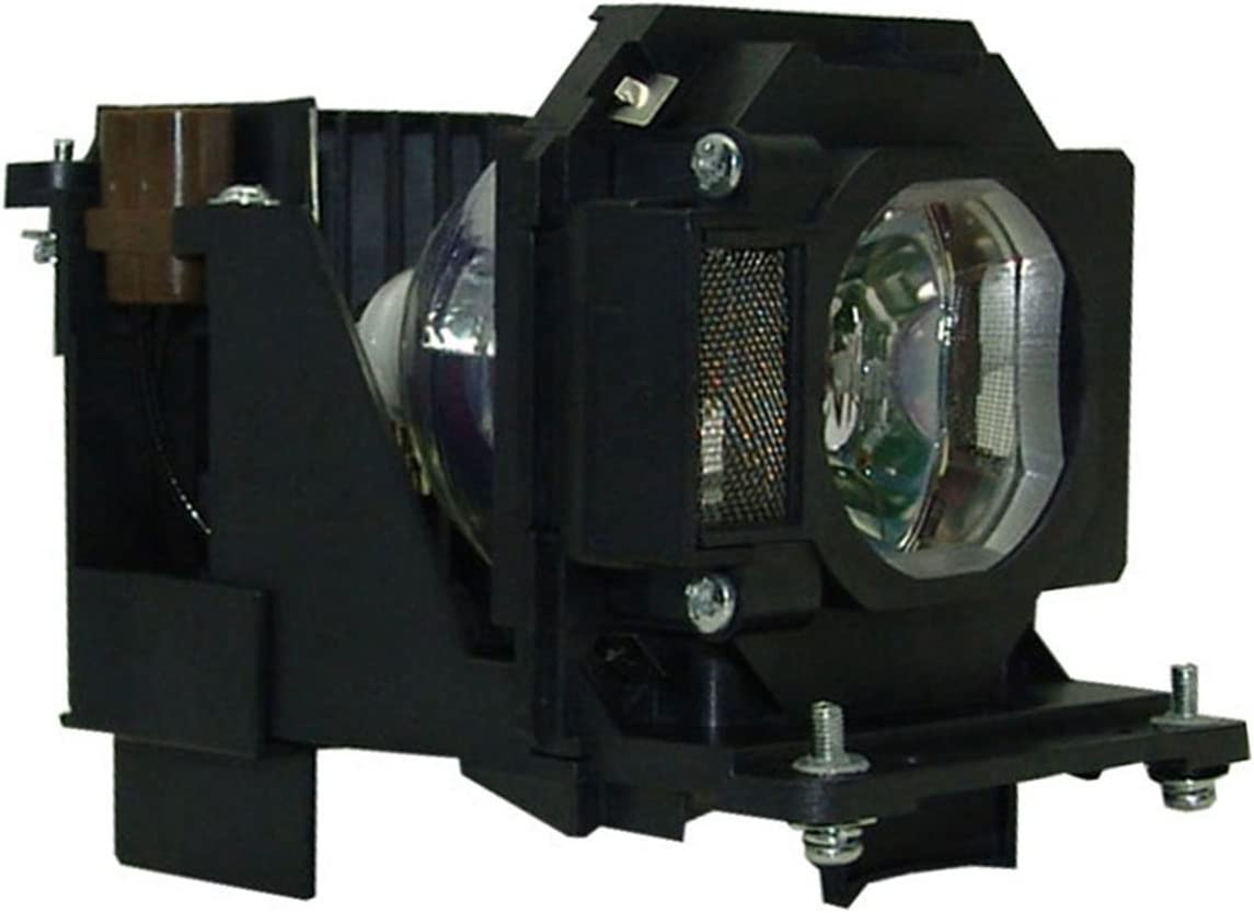 Ceybo PT-LB90 Lamp//Bulb Replacement with Housing for Panasonic Projector