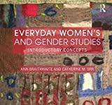 Everyday Women's and Gender Studies 1st Edition