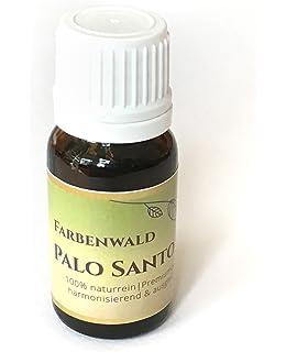 Palo Santo aceite, 10 ml, de Perú, alta calidad, oil