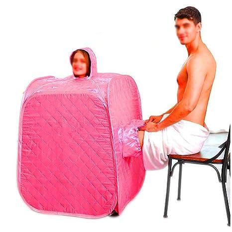 perdere peso sauna bagno turco