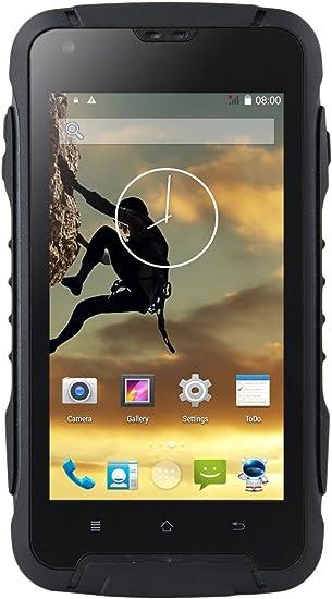 Bestore F6 - Smartphone Libre de 4.5