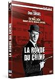 La Ronde du Crime [Édition Spéciale]