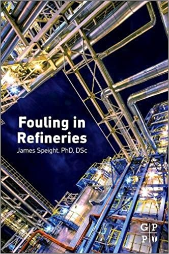 Fouling in refineries james g speight 9780128007778 amazon fouling in refineries 1st edition fandeluxe Gallery