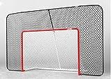 ACON Wave Hockey Combo