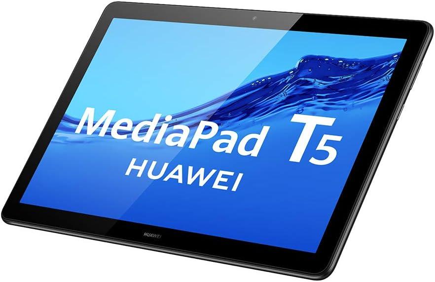 HUAWEI MediaPad T5 - Tablet de 10.1