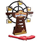 Amazon Com Classic Game Collection Wild West Shooting Set