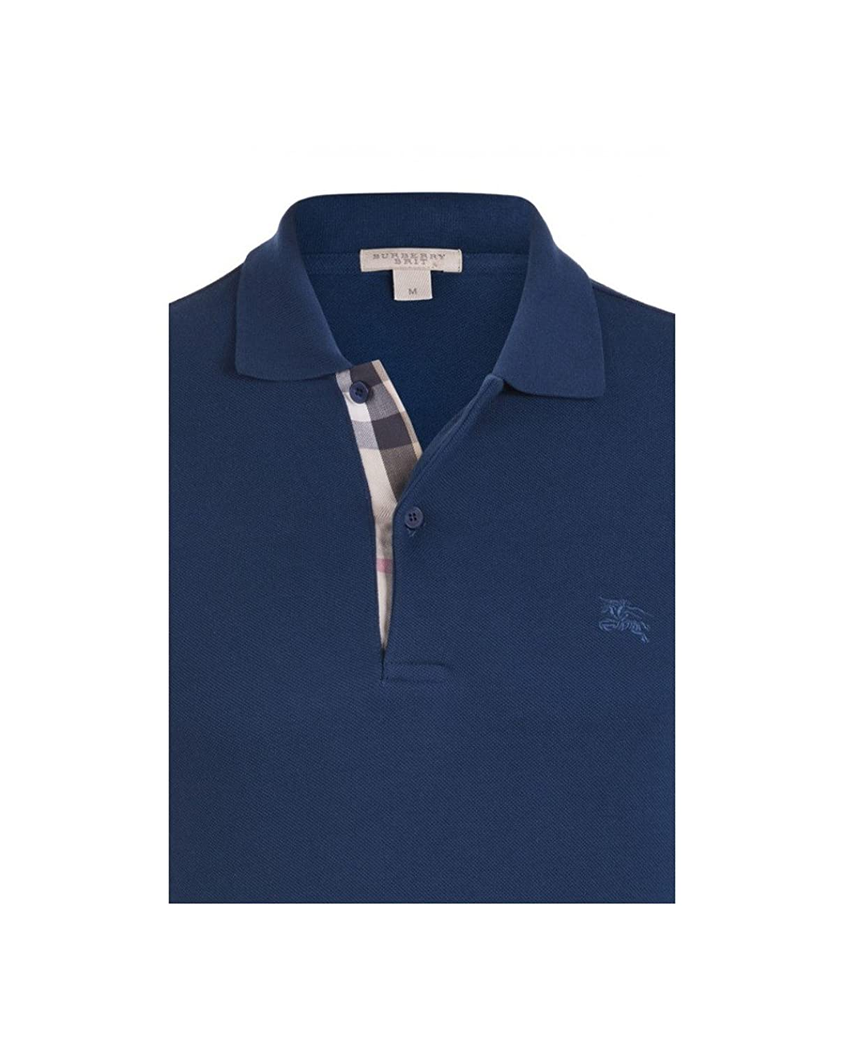 Mens Burberry Polo Shirt Sale Summer Cook