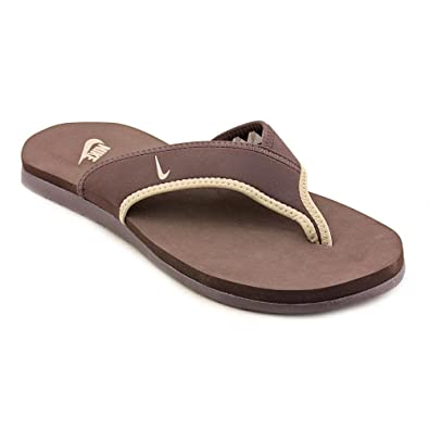 Nike Celso Sandals Thongs Flip Flops Sandals Shoes  Amazon.co.uk  Shoes    Bags b31deae86