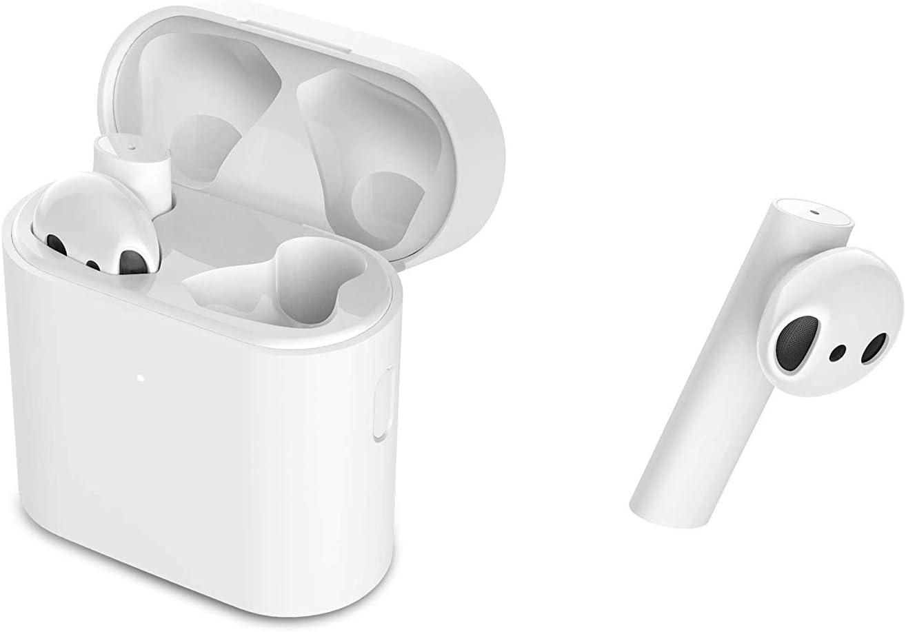 Xiaomi Mi True Wireless Earphones 2S.