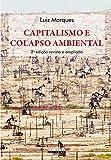 capa de Capitalismo e Colapso Ambiental