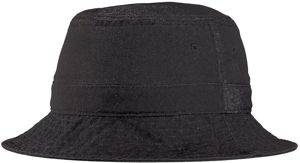 Joe's USA HAT メンズ B01KWE6F66 Small / Medium ブラック ブラック Small / Medium