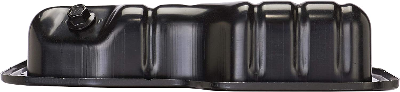 1 Pack Spectra Premium NSP40A Oil Pan