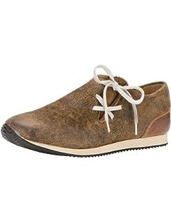 c354f1bc0469a Stockerpoint Herren 1310 Sneaker, Braun (Havanna), 42 EU: Amazon.de ...